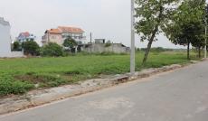 Sổ hồng riêng 913m2 thổ cư, ngang 36,1m, mặt tiền đường Lê Văn Việt, 0947.185.837