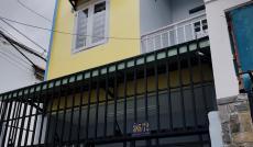 Bán nhà HXH Quang Trung, P.10, Gò Vấp, giá: 4,35 tỷ