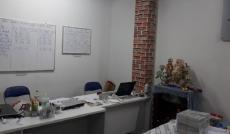 Sở hữu ngay VP, vị trí thuận lợi tại Thành Thái, Q10