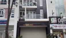 Cần bán một số căn nhà phố Hưng Gia, Hưng Phước, Phú Mỹ Hưng, quận 7. Giá cả hợp lý,lh ngay cho Ms. Nụ 0903.015.229