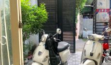 Bán nhà riêng tại Đường Phan Văn Hớn, Quận 12, Hồ Chí Minh diện tích 162m2  giá 17 Tỷ