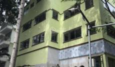 Bán căn góc hai mặt tiền nội khu Hưng Gia 2 và Phạm Văn Nghị, Phú Mỹ Hưng,giá 45 tỷ,lh:0903.015.229(nụ)