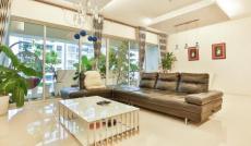 Cho thuê căn hộ chung cư tại dự án The Estella, Quận 2, Tp.HCM. Diện tích 98m2, giá 20 triệu/th