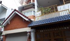 Bán gấp nhà 2 mặt tiền HXH đường Phạm Văn Hai 144m2, 2 tầng, 14 tỷ Tân Bình.
