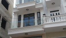 Bán nhà mặt tiền đường d2 p.25,q.bình thạnh,dt 4.5x20m 4 lầu,hđt 60 tr/th giá chỉ 23.5 tỷ