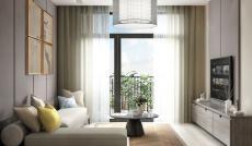 Cho thuê CH Estella Heights 3PN, DT 150m2, full nội thất cao cấp, view tháp T1, giá 57.5 tr/th
