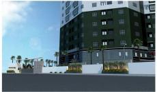 Cần bán gấp căn hộ An Bình, Lũy Bán Bích, phường Phú Thọ Hòa, quận Tân Phú, DT 75m2, 2PN, 2WC