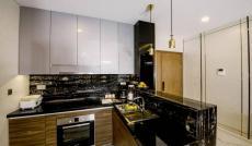 Căn hộ resort trung tâm Q2, liền kề KĐT Thủ Thiêm, giá chỉ 39 triệu/m2