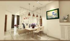 Bán nhanh căn hộ chung cư An Bình Plaza đường Lũy Bán Bích, diện tích 82m2