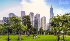 Chuyên chuyển nhượng 1-4PN Vinhomes Central Park, giá tốt thị trường, 0934 151 292 (Zalo/viber)