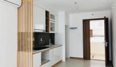 Cho thuê căn 3PN giá rẻ nhất ở New City Quận 2 bao gồm Phí quản lý. Lh 0937 133332 (Diễm)