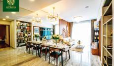 Bán căn hộ Green Star Sky Garden chỉ 2.4 tỷ (Bao VAT) view hồ bơi, biệt thự rẻ hơn CĐT 200tr