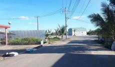 Cần bán nhanh lô đất 86.4m2 giá 2.4 tỷ đường 21 phường Long Thạnh Mỹ quận 9