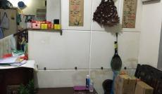 Cho thuê nhà đường Số 9 Phạm Hùng, P4, Quận 8