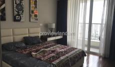 Bán nhanh căn hộ cao cấp Thảo Điền Pearl, 136m2, 3 phòng ngủ, tầng cao, view sông