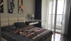 Căn hộ block B, tầng cao, diện tích 136m2, 1 phòng khách, 3 phòng ngủ cần bán tại Thảo Điền Pearl