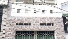 Bán nhà lầu đường 22, Phước Long B, Q9, giá 2,2 tỷ