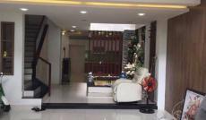 Nhà đẹp lắm đường Quang Trung 107m2, 5 tầng, chỉ có 6.3 tỷ thôi à.