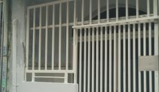 Bán nhà cấp 4 có gác hẻm xe hơi đường 109, Phước Long B, Q9, SHR, giá 1,5 tỷ