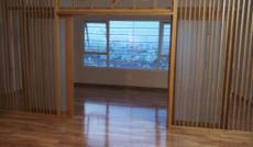 Cần bán gấp căn hộ Hoa Sen, DT 70m2, 2PN, giá 2.2 tỷ