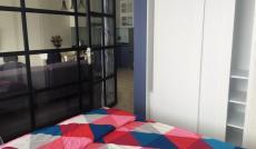 Đang cần cho thuê gấp căn hộ Cộng Hòa Plaza, 95m2, 3PN, 12tr/th