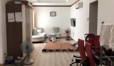 Cho thuê căn hộ Hoàng Anh 1, Lê Văn Lương, Q. 7. DT: 90m2, 2PN, 2WC