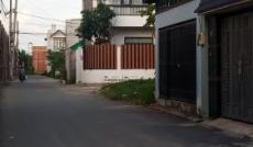 Tôi cần bán gấp nhà 1 trệt 1 lầu 50.1m2 giá 2.851 tỷ đường Gò Cát phường Phú Hữu quận 9