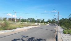 Cần bán nhanh lô đất 86.5m2 giá 2.4 tỷ đường 21 phường Long Thạnh Mỹ quận 9