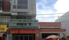 Bán nhà MTKD đường Tân Hương, 5x20m, 3.5 tấm, giá 12.8 tỷ, LH 0909273192