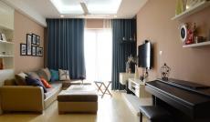 Cho thuê căn hộ cao cấp Lexington, Q.2. Nhà đẹp, nội thất cao cấp, 1PN, 2PN, 3PN giá từ 12 tr/tháng