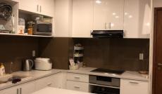 Bán căn hộ PARCSpring Q2, 2PN, 1WC, sổ hồng, ban công, giá 1,9 tỷ. LH 0903 8242 49 Vân