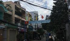 Bán nhà Nguyễn Văn Công – Gò Vấp, hẻm 6m, 60m2, chỉ 4.5 tỷ