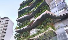 Bán nhà cực đẹp góc 2 mặt tiền Huỳnh Văn Bánh - Hồ Biểu Chánh, 8x20m, 19 tỷ