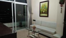 Cho thuê căn hộ Central Garden, Q1, full nội thất rẻ chưa từng có chỉ 12 tr/tháng. 0938.954.852