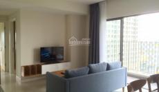 Cho thuê căn hộ chung cư Saigon Airport, Q Tân Bình, 2PN, nội thất Châu Âu, giá 19 triệu/tháng