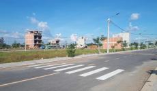 Cần bán nhanh lô đất 86.4m2 giá 28tr/m2  đường 21 phường Long Thạnh Mỹ quận 9