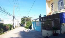 Tôi cần bán nhà 1 trệt 1 lầu 51m2 giá 2.85 tỷ đường Gò Cát phường Phú Hữu quận 9