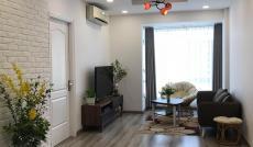 Bán gấp căn hộ 6A2-10 Sky Garden 3, Phú Mỹ Hưng, Quận 7 TP. HCM, LH: 0909052673 Nguyệt