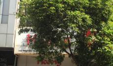 Bán nhà đường Lê Đức Thọ, phường 15, Gò Vấp, DT 5x26m, 4 lầu, giá 15 tỷ. LH 0903147130