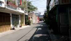HXH số 14/ đường Đỗ Thừa Luông P. Tân Qúy 4x18.5m gác lửng giá 5.5 tỷ