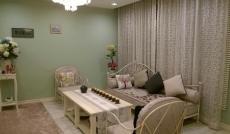 Cần cho thuê gấp biệt thự Phú Mỹ Hưng, q7 nhà đẹp lung linh, giá rẻ. LH: 0917300798 (Ms.Hằng)