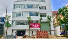 Cho thuê mặt bằng ngay Nguyễn Văn Hưởng, khu vực tập trung nhiều văn phòng