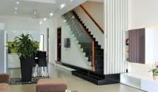 Bán nhà MT đường Hoa Thị, khu Phan Xích Long, Q. Phú Nhuận, DT 5x8m, 3 lầu, giá 10 tỷ