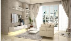 Bán căn hộ Masteri Thảo Điền, 3PN, 87m2, nhà đẹp, nội thất cao cấp, giá 3.7 tỷ. 01634691428
