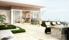 Bán căn hộ duplex Masteri Thảo Điền, Q2, 170m2, 3 phòng ngủ, nội thất cao cấp, 6.5 tỷ. 01634691428