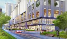 Bán shophouse căn hộ Masteri Thảo Điền, 650m2, 25 tỷ. 01634691428