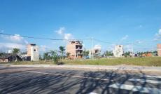 Cần bán nhanh lô đất 86.6m2 giá 28tr/m2  đường 21 phường Long Thạnh Mỹ quận 9