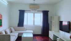 Cần cho thuê gấp căn hộ Hưng Vượng 3, Phú Mỹ Hưng LH 0914 241 221 Ms THƯ