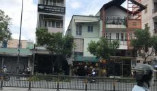 Bán nhà MT Nguyễn Chí Thanh- NT Phương . DT 4x22, 6 lầu. Giá 28 tỷ. LH 0917999950.