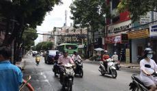 Bán Nhà MTKD Trần Hưng Đạo,Tân Thành,Tân Phú. DT 5x22m.3 tấm giá 15 tỷ